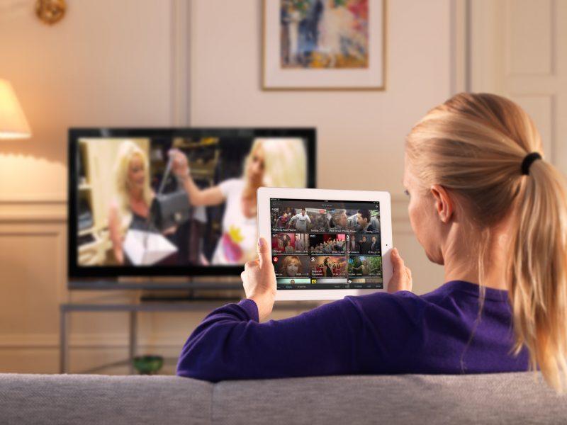 Social Tv: come i social hanno cambiato la narrazione televisiva