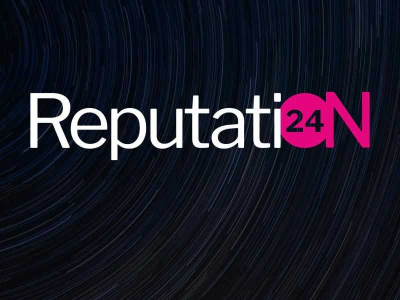 Reputation 24