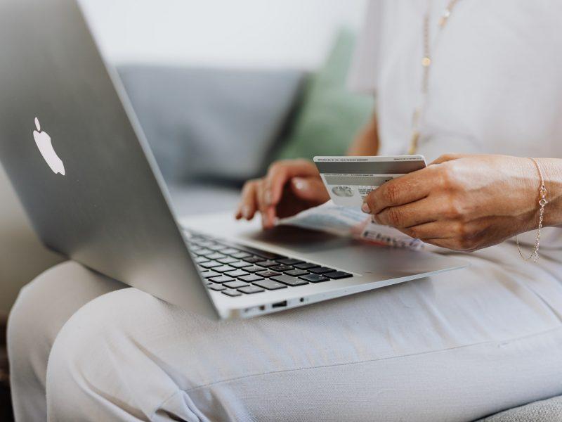 Le novità estive dal mondo dell'e-commerce